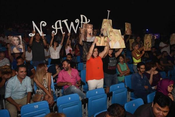 Music Nation - Nawal El Zoghbi - Concert - Beirut Holidays Festival (5)