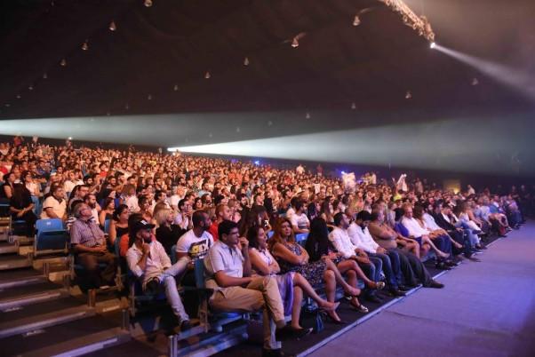 Music Nation - Nawal El Zoghbi - Concert - Beirut Holidays Festival (6)