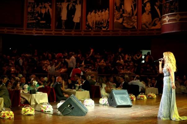 Music Nation - Nawal El Zoghbi - News (10)
