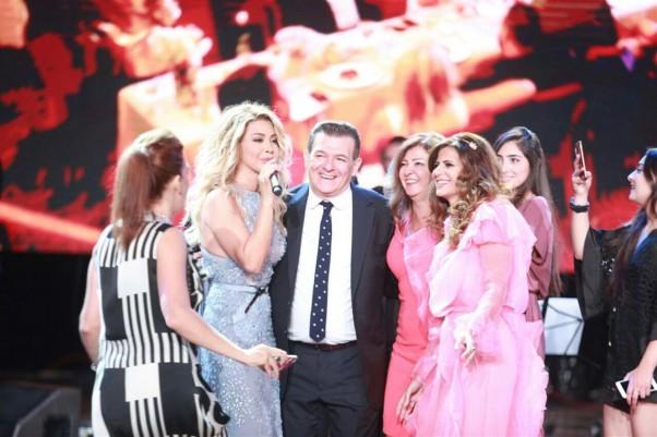 Music Nation - Nawal El Zoghbi - News (11)