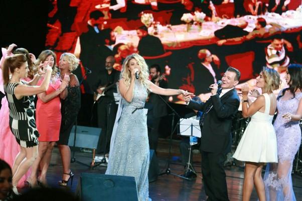 Music Nation - Nawal El Zoghbi - News (12)