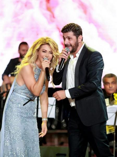 Music Nation - Nawal El Zoghbi - News (4)