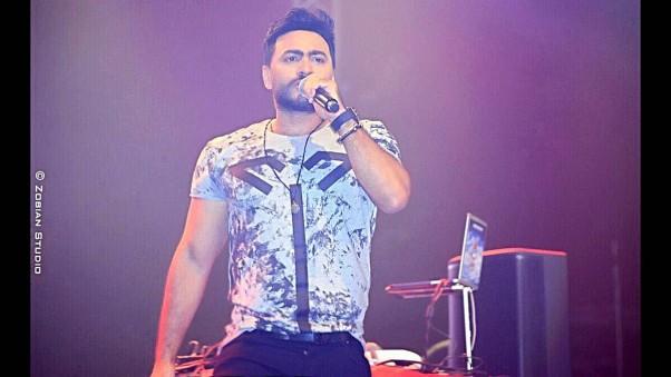 Music Nation - Tamer Hosny - Concert - Beirut Holidays Festival (12)