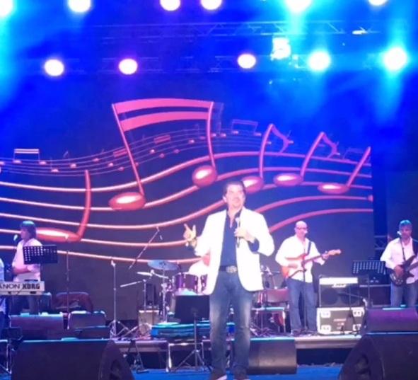 Music Nation - Walid Toufic - News (3)