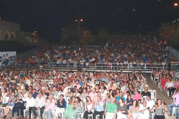 Music Nation - Assi El Hallani - Concert - Enfeh Festival (4)