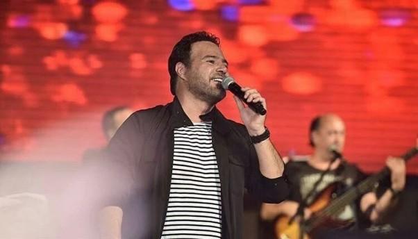 Music Nation - Assi El Hallani - Concert - North Coast - Egypt (4)
