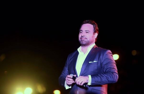 Music Nation - Assi El Hallani - Concert - Riviera Hotel (4)