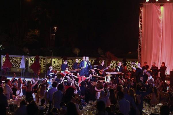 Music Nation - Assi El Hallani - Concert - Riviera Hotel (7)