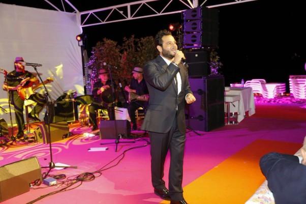 Music Nation - Fahad & Mona Zahid - Cannes Event (10)