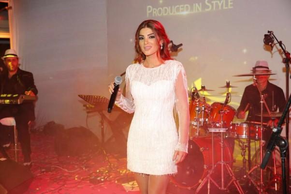 Music Nation - Fahad & Mona Zahid - Cannes Event (7)