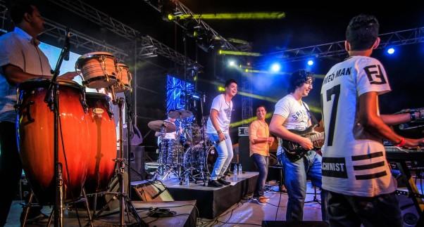Music Nation - Ihab Amir - News (3)