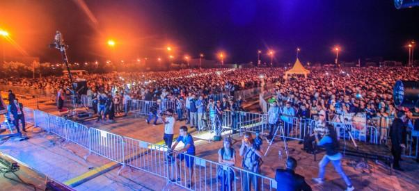 Music Nation - Ihab Amir - News (4)