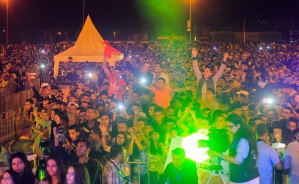 Music Nation - Ihab Amir - News (5)