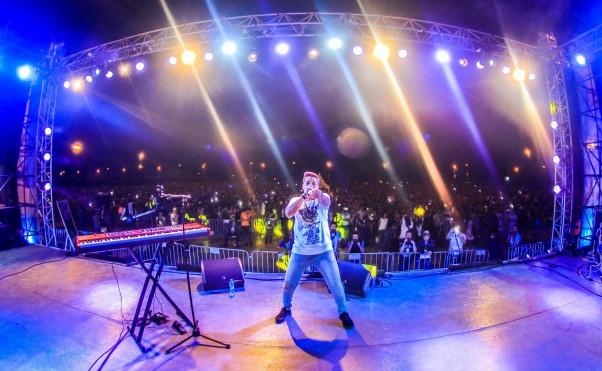 Music Nation - Ihab Amir - News (8)