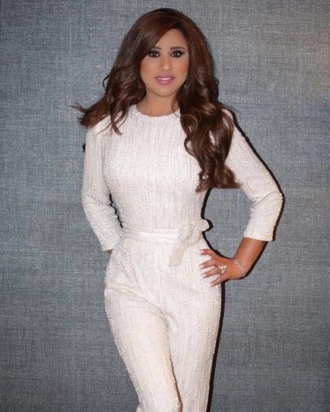 Music Nation - Najwa Karam - News