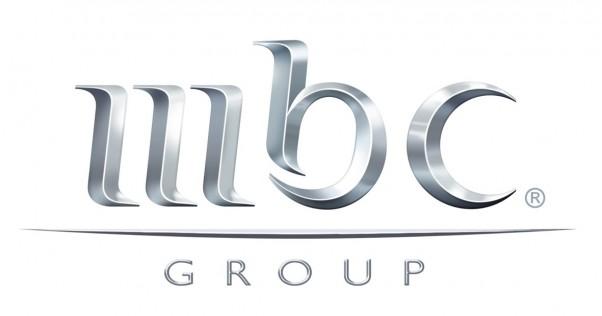 Music Nation - Sam Barnett (MBC Group CEO) & Khalid Balkheyour (ARABSAT CEO) (1)