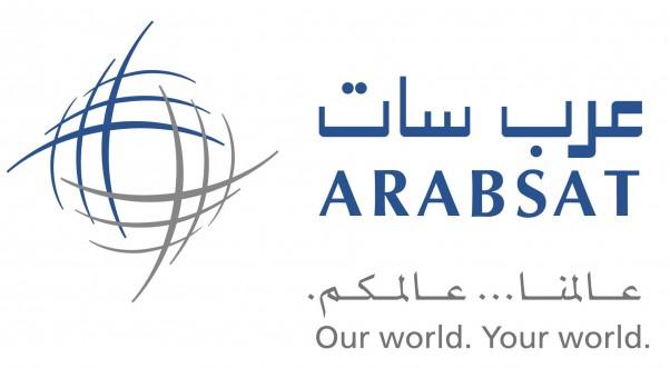 Music Nation - Sam Barnett (MBC Group CEO) & Khalid Balkheyour (ARABSAT CEO) (4)