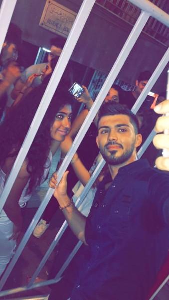Music Nation - Zaki Chreif - News (5)