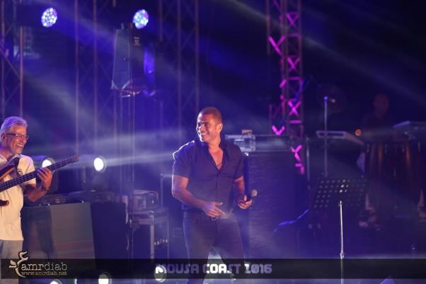 music-nation-amr-diab-concert-mousa-coast-egypt-adha-1