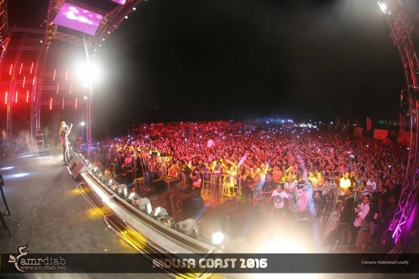 music-nation-amr-diab-concert-mousa-coast-egypt-adha-4
