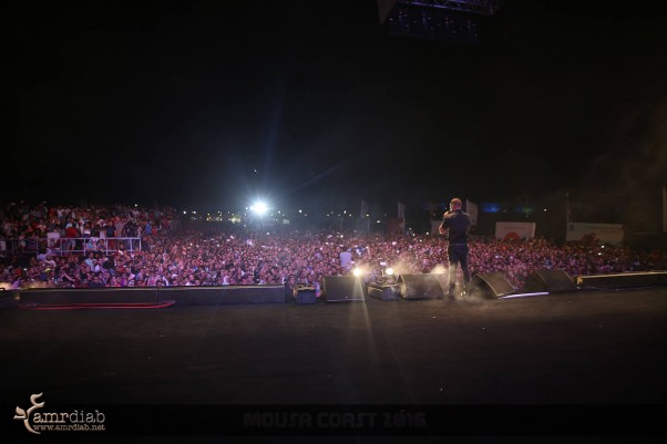 music-nation-amr-diab-concert-mousa-coast-egypt-adha-5