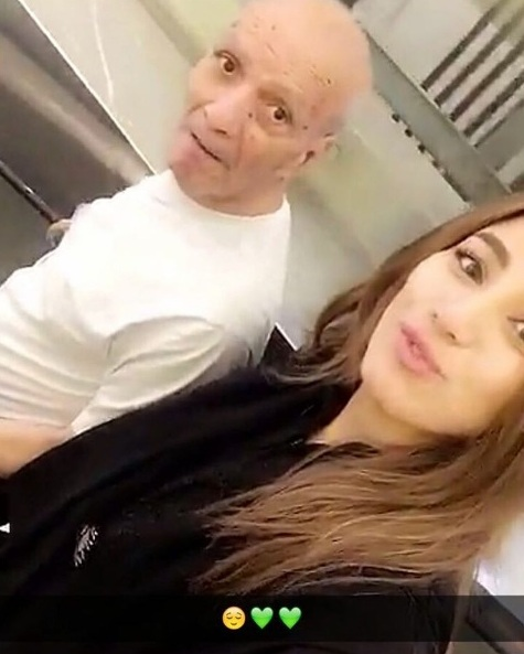 Music Nation - Haidy Moussa - Greeting - Father (1)