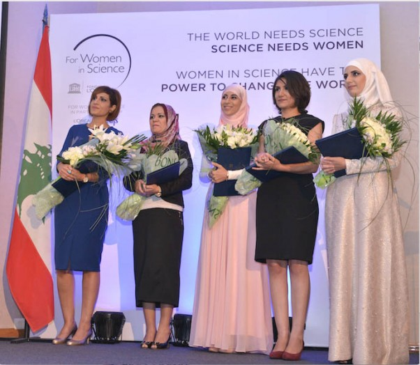 music-nation-loreal-unesco-for-women-in-science-2016-3