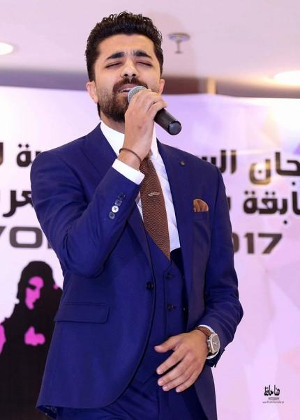 music-nation-mohamed-abbas-miss-arab-world-2017-event-5