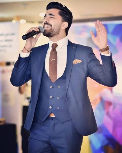 music-nation-mohamed-abbas-miss-arab-world-2017-event-6
