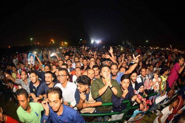 music-nation-mohamed-fouad-concert-shams-club-adha-10