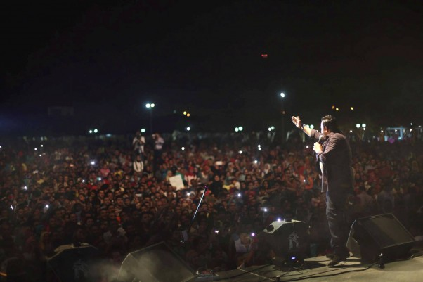 music-nation-mohamed-fouad-concert-shams-club-adha-2