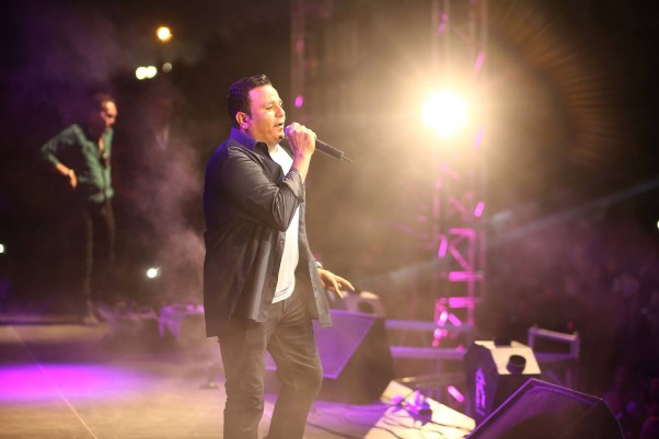 music-nation-mohamed-fouad-concert-shams-club-adha-3