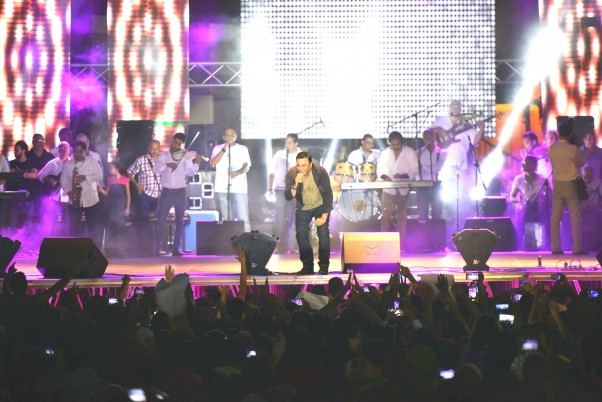 music-nation-mohamed-fouad-concert-shams-club-adha-4