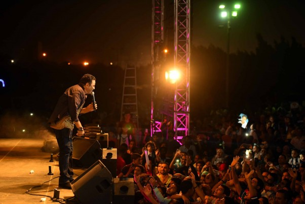 music-nation-mohamed-fouad-concert-shams-club-adha-7