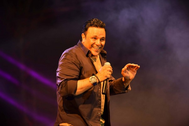 music-nation-mohamed-fouad-concert-shams-club-adha-9