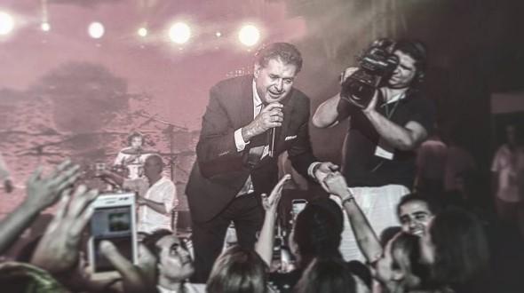 music-nation-ragheb-alama-carthage-festival-1