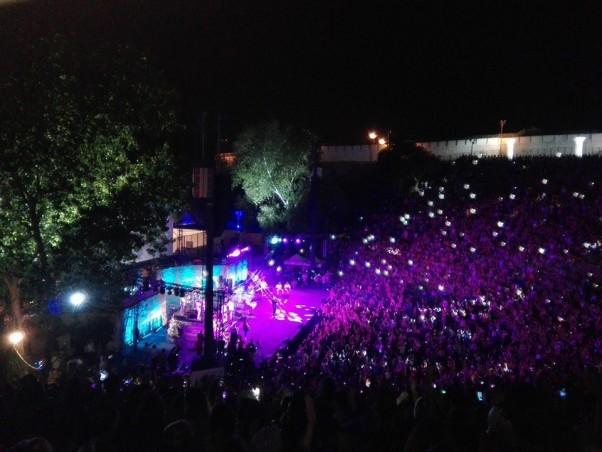 music-nation-ragheb-alama-carthage-festival-2