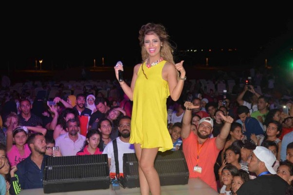 music-nation-rana-samaha-concert-piacera-egypt-adha-4