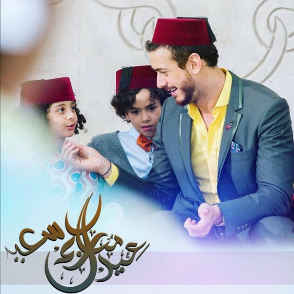 music-nation-saad-lamjarred-news-2
