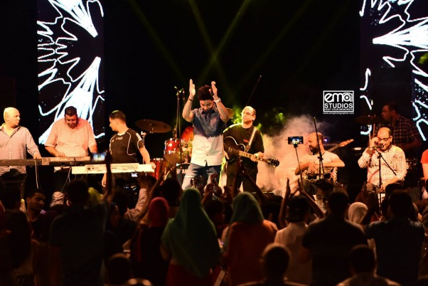 music-nation-ahmed-gamal-concert-egypt-2