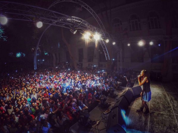music-nation-carmen-soliman-news-1