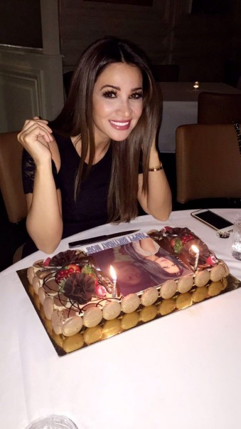 music-nation-diana-haddad-birthday-1