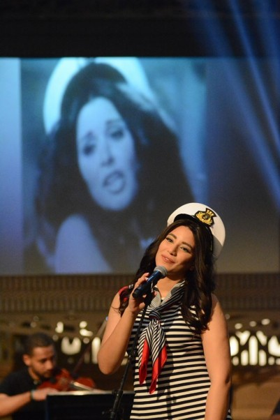 music-nation-haidy-moussa-guest-sahibat-el-sa3ada-program-1