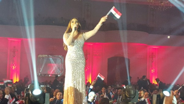 music-nation-latifa-concert-egypt-1