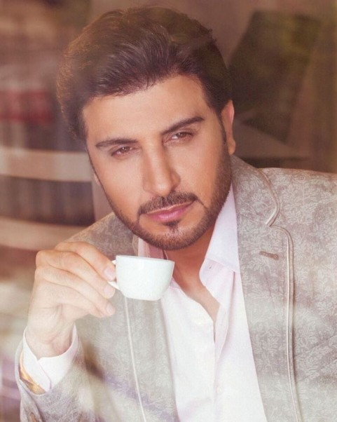 music-nation-majid-al-mohandis-news-1