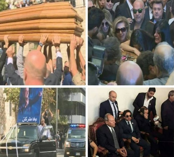 music-nation-melhem-barakat-funeral