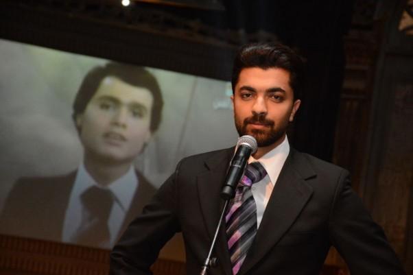 music-nation-mohamed-abbas-guest-sahibat-el-sa3ada-program-3