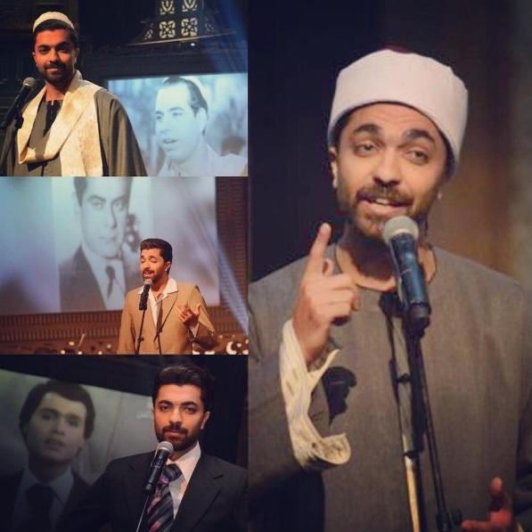 music-nation-mohamed-abbas-guest-sahibat-el-sa3ada-program-4