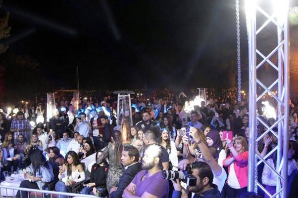 music-nation-nassif-zeytoun-concert-jordan-3