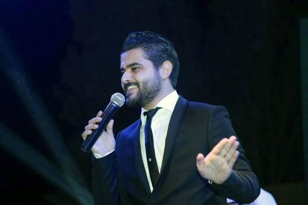 music-nation-nassif-zeytoun-concert-jordan-8